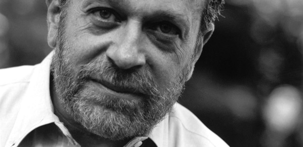 Photo of Robert Reich