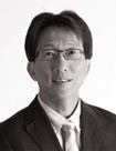 Photo of Lim Swee Say, Secretary-General of the Singapore National Trades Union Congress