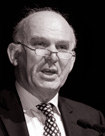 Photo of Rt Hon Vince Cable MP, Secretary of State for Business, Innovation & Skills