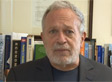 A still from Robert Reich's video about the UK economy